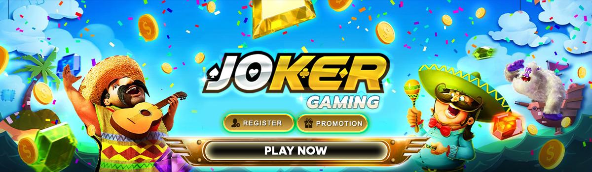 ่joker-wallet-slot